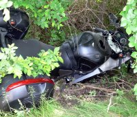 Спират мотопедите под наем в курортите