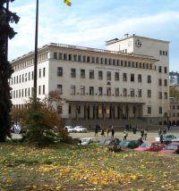 """""""Мудис"""": Кризата ще засегне българските банки"""