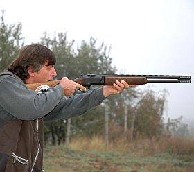 15 000 ловци аут за новия сезон