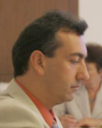 Партиите и коалициите на опашка в ЦИК до 12.IХ