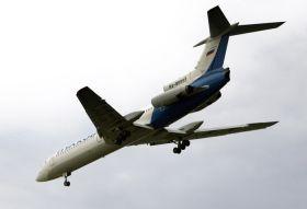 Москва призна за опасни самолети