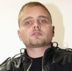Меле и стрелба пред нощно заведение в Пловдив