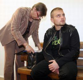 Арестуваха Жоро Главата за масовия бой в Пловдив