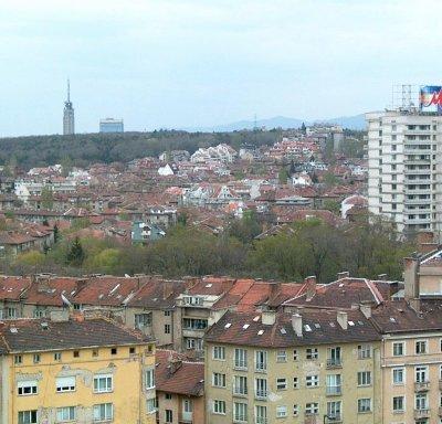 80 хиляди чужденци искат да бъдат българи