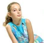 БГ тийнейджърка е най-красива в света
