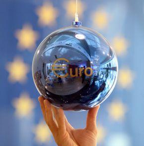 ЕС: Норвегия да даде още и за България