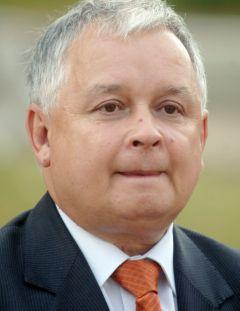 Експерти: Полската икономика ще остане стабилна