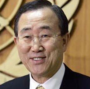 ООН: Ядреният опит на Северна Корея е безсрамен!