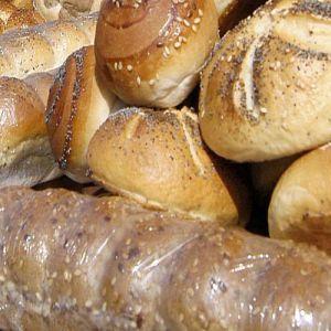 От 30% до 70% поскъпва хлябът до дни