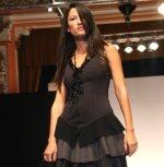 Манекенки показаха есенните тенденции в модата