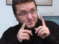 Мартин Карбовски стана татко