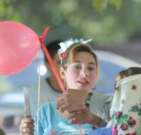 Гайдарски: Да забраним бракове и раждания от деца
