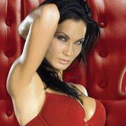 Кои са българските модели с най-секси бельо