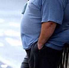 БНТ в 100 секунди: Над $215 млрд. струва затлъстяването в САЩ
