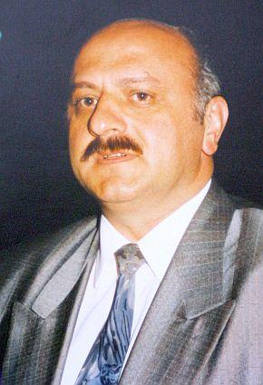 Кой е Любомир Начев