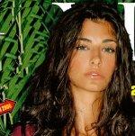 Miss Maxim BG засне фотосесия в Доминиканската република