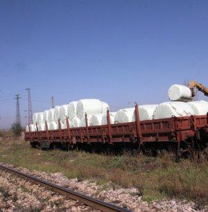 """Държавата иска минимум 60 млн. лв. за """"Техноекспортстрой"""""""