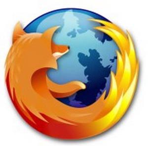 Firefox 4 идва заедно с пролетта