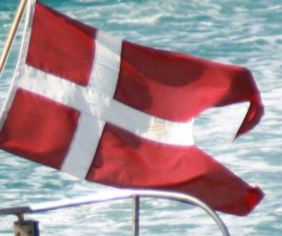 Дания с преходен режим за БГ труд