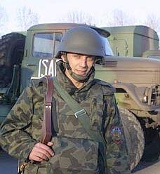 Армията брои 20 млн. лв. за 90 бронирани мерцедеса