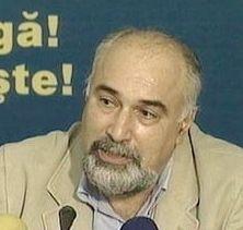 Брюксел мълчи за кандидат-еврокомисаря на Румъния - бил агент на Секуритате