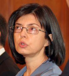 България дава 4 евро за 1000 потребители