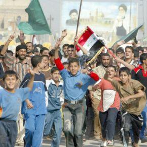 ЕС против смъртната присъда на Саддам Хюсеин
