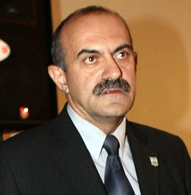 Депутат обвини колеги, че са му откраднали картата