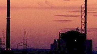 Проучваме възможност за US ядрено гориво за АЕЦ Козлодуй