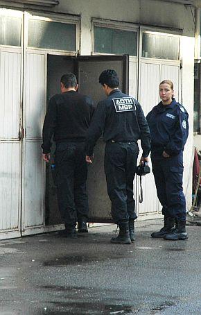 """Мюсюлмански братя"" заплашиха БТА с бомба"