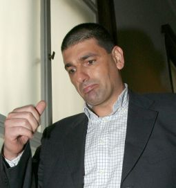 Съдът се разшета - присъда срещу Амигоса на 1 декември