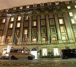 Отровата на Литвиненко сипана в чаша чай