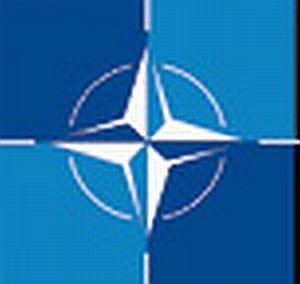 Хората ни в НАТО оставени без заплати