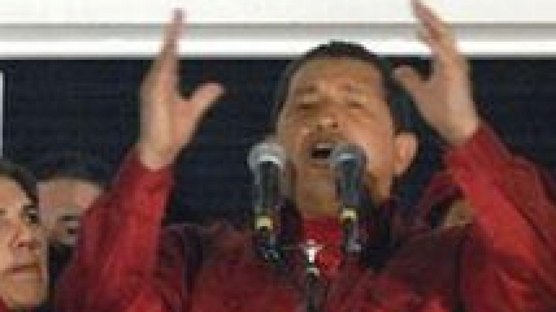 За $1 във Венецуела 7 млн. л бензин или 1.5 л Кока кола