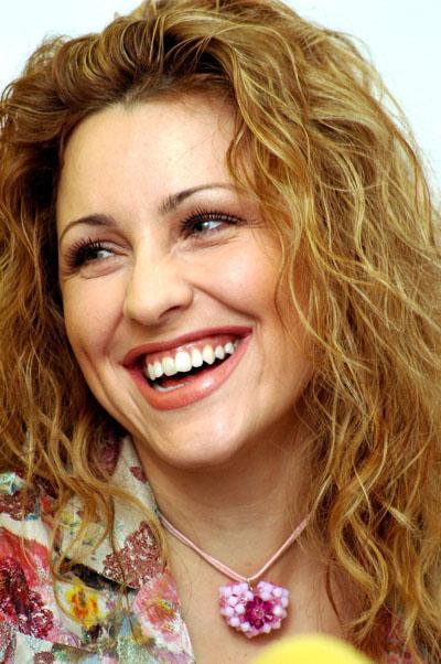 Вижте 10-те най-красиви усмивки в родния шоубизнес!
