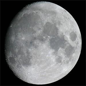 Русия прави база на Луната