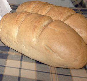 Войната за хляба свали цената до 25 ст.