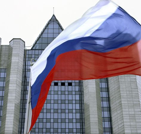"""Газпром"" прибира $2,8 млрд. неустойки"