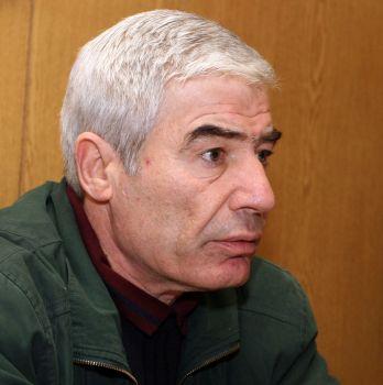 """Комисар Стоянов подаде оставка заради """"Може"""""""