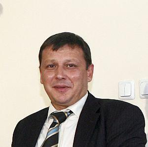 Разправа срещу роми изяла главата на жандармерист №1?