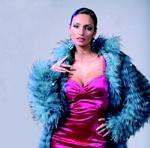 3 носителки на титлата Мис България са вече милионерки