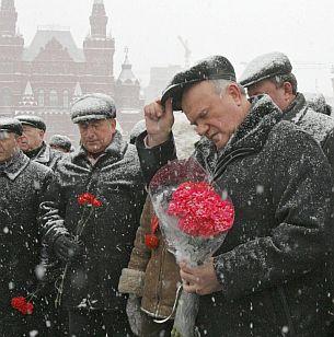 Руските олигарси в изгнание се връщат