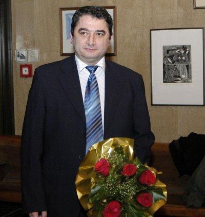 Йорданов: Става тревожно натрупване на тежки престъпления