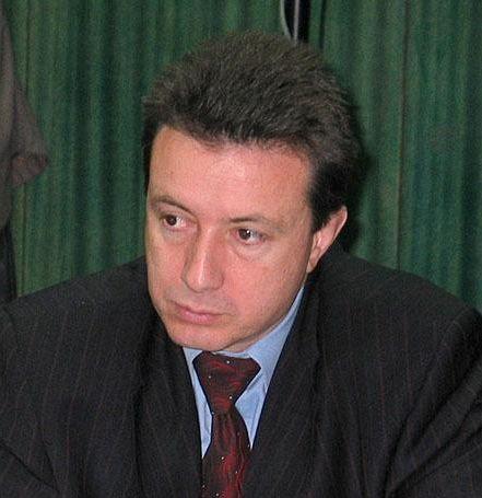 Стоилов: Част от законодателството създава корупционна среда