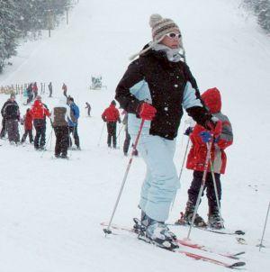 Идва труден зимен туристически сезон