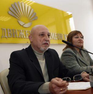 НДСВ: Да изчакаме с позицията си за Косово