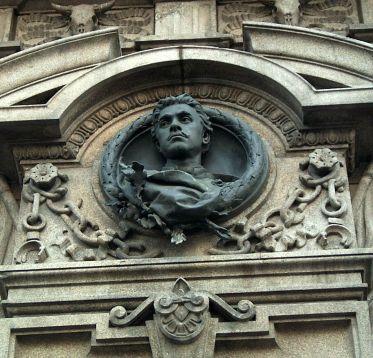 България отбелязва 134 години от обесването на Апостола