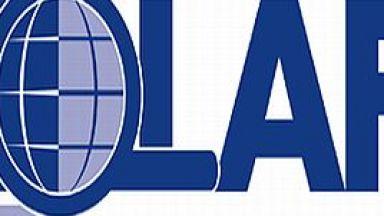 ЕК дава на ОЛАФ данни за източени еврофондове в България
