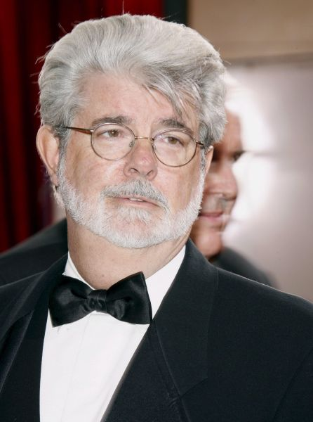 Лукас ще снима нови Star Wars