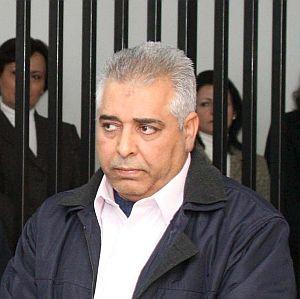 В Либия мъченията били законни